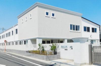 関町カトレヤ幼稚園