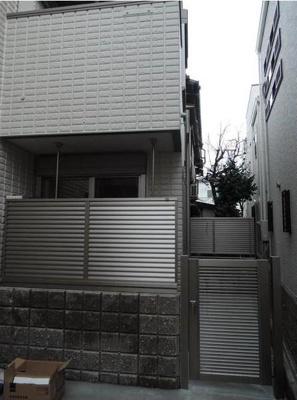 【その他共用部分】Maison de Verbena 917402
