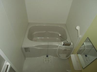 【浴室】プラチナム松屋町