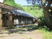 葵区小布杉中古住宅の画像