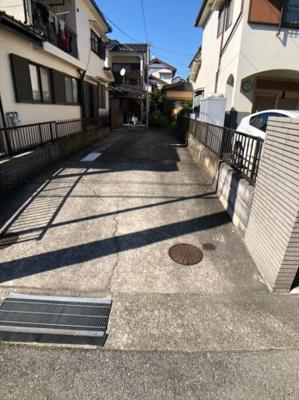 【外観】神戸市西区王塚台2丁目売土地