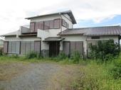 瀬戸新屋土地の画像