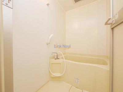 【浴室】ライフデザイン江戸堀