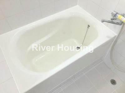 【浴室】NB-Ⅱ