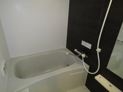 【浴室】リブリROCHEⅡ