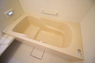 【浴室】サニーレジデンス