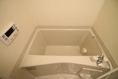【浴室】ゲートフィールド練馬