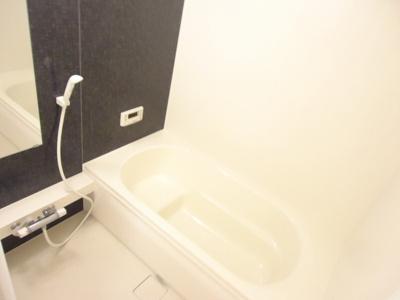 【浴室】グレイス ソシア K