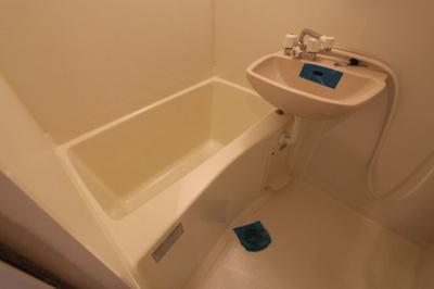 【浴室】P.A.F.I.A.C菊井
