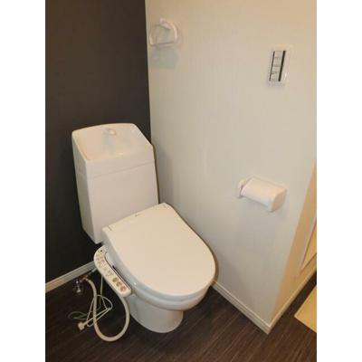 【トイレ】アメトリン池袋