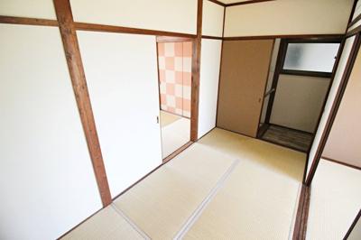 【和室】東山本新町3丁目戸建