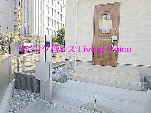 【仲介手数料0円】厚木市飯山4期 新築一戸建て