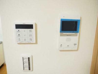【セキュリティ】メゾン三宿 2人入居可 シェア可 お子様可 独立洗面台