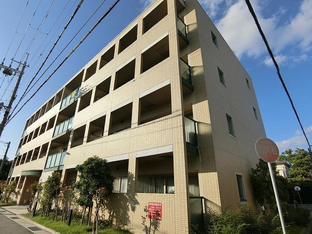 【外観】MINT甲子園三番町