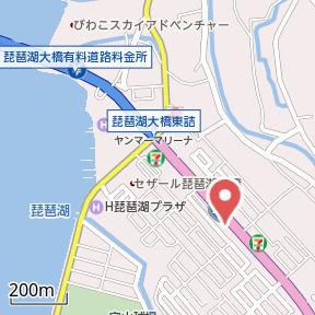 【地図】フローリッシュガーデン水保