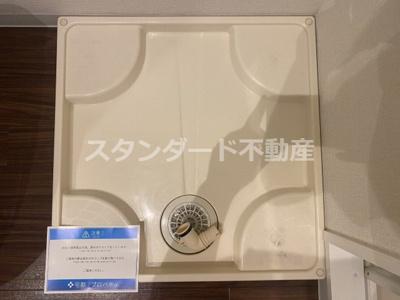 【設備】メインステージ西天満 T's square