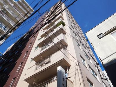 【外観】陵雲閣
