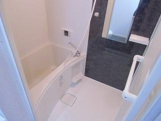 【浴室】BALS下総中山【当社管理物件】
