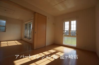 【その他共用部分】カーサ・ソラーレ