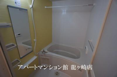 【キッチン】カーサ・ソラーレ