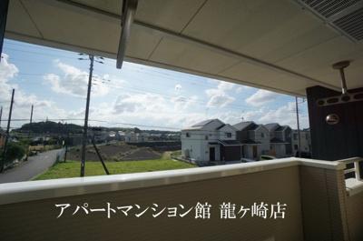 【独立洗面台】カーサ・ソラーレ