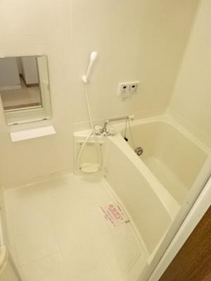 【浴室】ニューロード6M