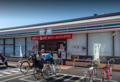 【周辺】コーポレート江戸川