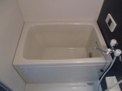 【浴室】アバンサール安立