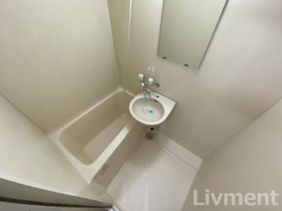 【浴室】エル22