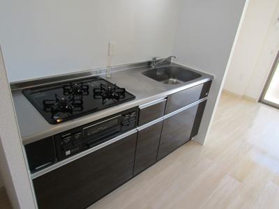 【キッチン】バンディエラ