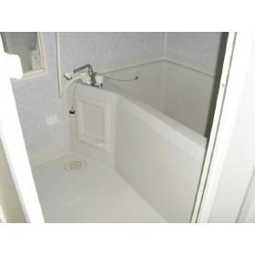 【浴室】フレグランスアライ