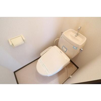 【浴室】国分コーポ