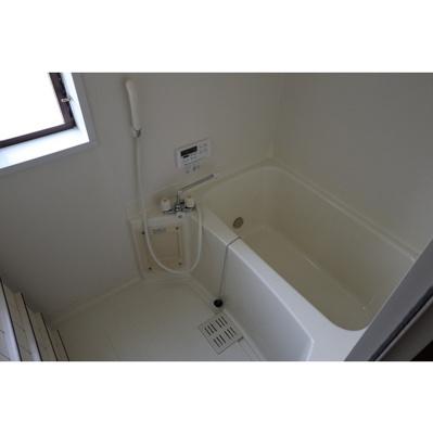 【浴室】サンメゾンK