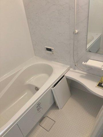 【浴室】デザイン住宅『FIT』南区若久6丁目3期1号棟 4LDK