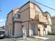 岸和田市土生町 中古戸建の画像