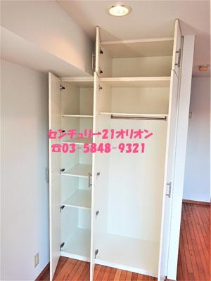 【収納】The Kasugayama(ザ・カスガヤマ)-002
