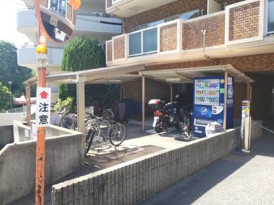 ☆神戸市垂水区 パールヒル清水が丘☆ ※他部屋写真参照