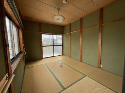 【和室】王塚台5丁目戸建