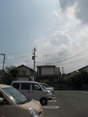 【その他】エアリースクエア