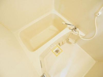 【浴室】アネックス大平