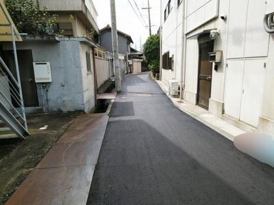 【外観】河内長野市向野町戸建