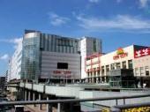 黒崎駅(JR 鹿児島本線)まで1,219m