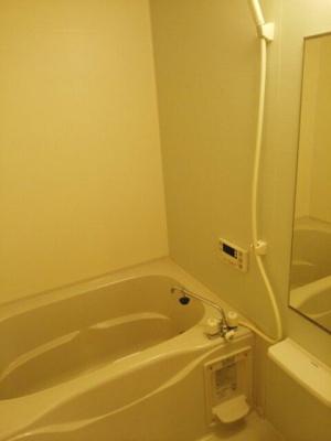 【浴室】クレメントB