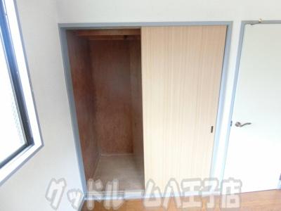 カサ・アドサード Bの写真 お部屋探しはグッドルームへ