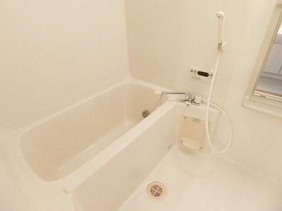 【浴室】グランシエル