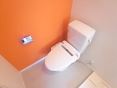 【トイレ】プラーナ蘇我