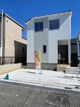 神戸市西区学園東町 新築戸建 の画像