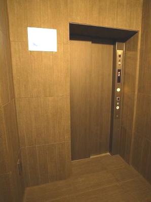 【その他共用部分】パークリュクス三宿 2人入居可能 独立洗面台 バストイレ別 宅配BOX
