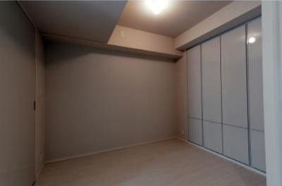【和室】パークリュクス三宿 2人入居可能 独立洗面台 バストイレ別 宅配BOX