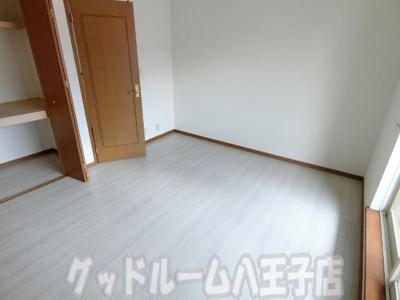 フルールの写真 お部屋探しはグッドルームへ